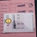 Rinnovo patente 2014: le novità