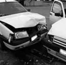 Novità assicurazione auto 2014: nuove tariffe e regole, aumenti, prezzi e sconti