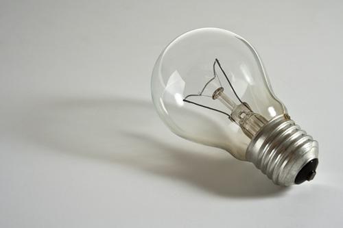 Bonus Energia 2014; come fare domanda