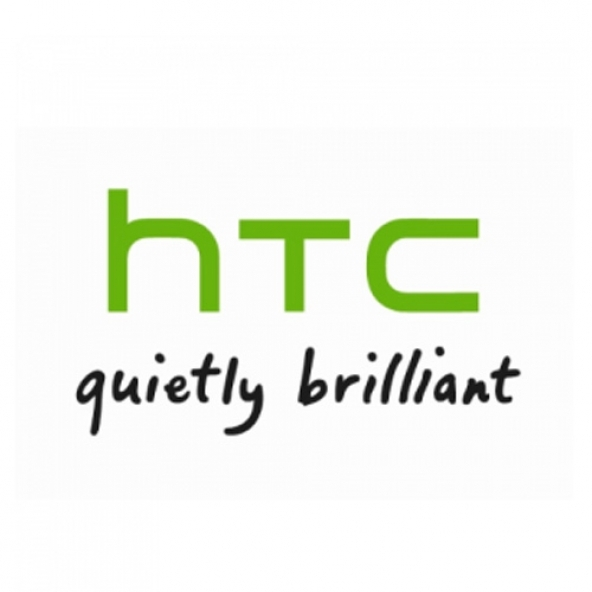 HTC One 2 (M8): cellulare che sostituisce HTC One