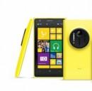 Nokia Lumia 1020, offerte al 30 gennaio