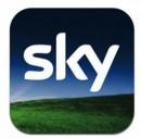 Sky, per i Mondiali non basta il pacchetto Calcio