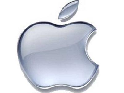 apple, novità iphone 6 in uscita