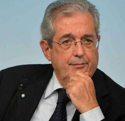 saccomanni accordo italia svizzera