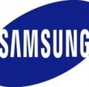 Samsung presenta il nuovo phablet economico, il Galaxy Note 3 Neo