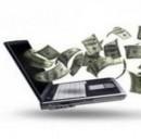 Prestiti tra amici o parenti: si rischia l'evasione fiscale
