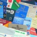 abine crea un sistema per garantire la sicuezza dei dati delel carte di credito