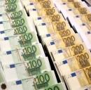 Prestiti agevolati INPS 2014: tutte le novità
