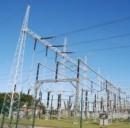 Servizio di distribuzione energia elettrica