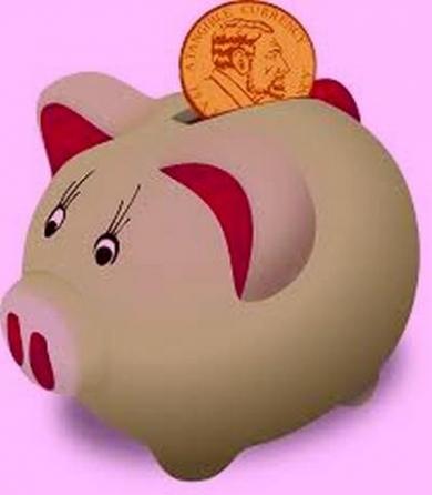 Come dceglier eil conto deposito