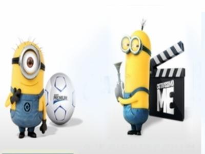 Immagine dal sito Mediaset Premium
