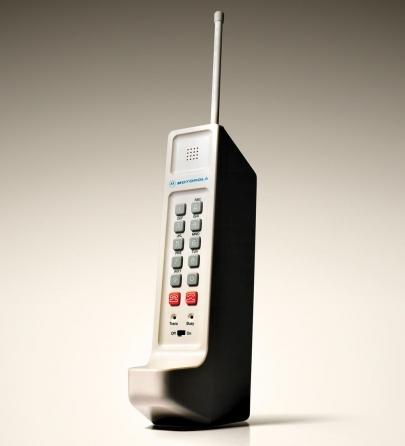 Offerte per partita IVA di Vodafone e 3