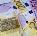 I piani formativi finanziati da Fondimpresa