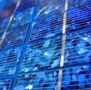 Cambia lo schema degli incentivi al fotovoltaco: i risultati finora ottenuti