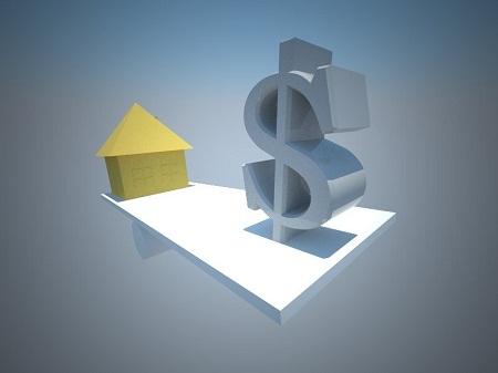 Agevolazioni fiscali, le detrazioni Irpef su mutui