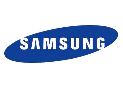 Aggiornamento Samsung Galaxy S Advance