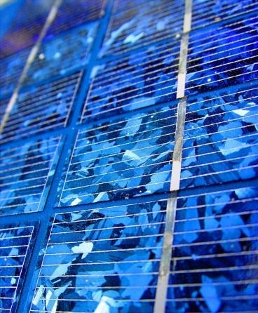 Incentivi fotovoltaico: lo stato dell'arte