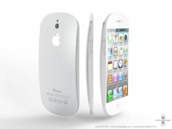 iPhone 6, prezzo e data di uscita: supposizioni