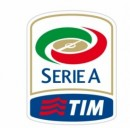 Diretta gol serie A in streaming e tv su Sky