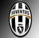 Juventus-Roma in streaming live il 5 gennaio 2014