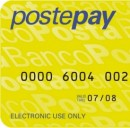 Nuova Postepay, 'Mypostepay': l'offerta di Poste Italiane valida ancora per poche ore