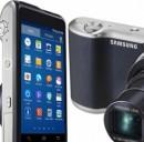 Novità smartphone 2014, Samsung Galaxy Camera 2