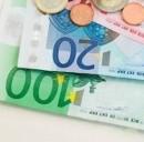 Prestiti anti usura a favore delle imprese