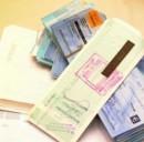 Prestiti personali, siti che aiutano