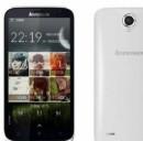 Novità smartphone 2014: nuovo Lenovo A859, display da 5 pollici, device low cost a soli 160 Euro