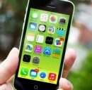 Nuovo iPhone 5c di Apple, novità e prezzi