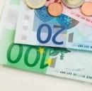 Prestiti alle PMI dalla Regione Liguria