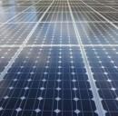 Ecobonus 2014, detrazioni fiscali pannelli solari ed elettrodomestici: facciamo chiarezza