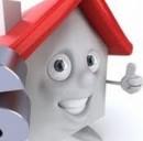 Mutui agevolati e bonus fino al 55% per la casa