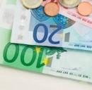 Prestiti, la firma digitale è la nuova frontiera
