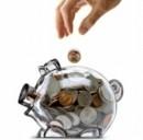Prestito pensionistico e pensione anticipata