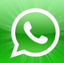 WhatsApp: ecco come recuperare sms e chat perdute