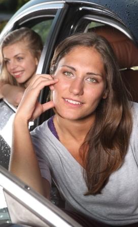 Le garanzie accessorie delle assicurazioni auto