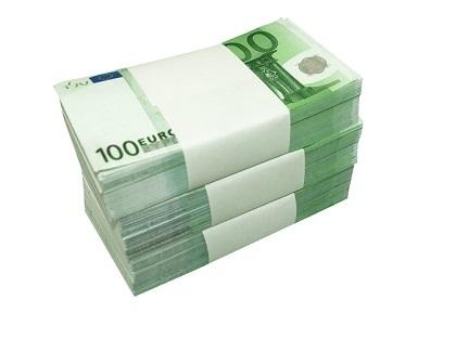 News su bollo conto corrente, deposito e titoli