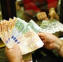 Banche, aumenta il Civ: attenzione allo scoperto di conto