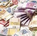 Aumento del costo dei servizi bancari - Il conto scoperto costa oltre 50 euro al giorno