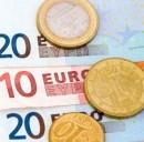 Conto corrente bancario, postale: stretta antiriciclaggio, le novità dal 2014