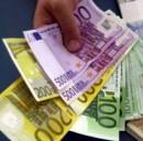 Le banche aumentano il Civ: chi va in rosso per un giorno paga 50 euro