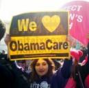 Obamacare conferma assicurazione contraccezione