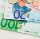 Prestiti Erasmus+ per gli studenti