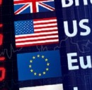 Forex, le previsioni di gennaio per l'euro-dollaro