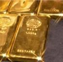 Oro, le previsioni sul prezzo per il 2014.