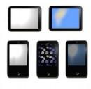 Prezzo iPhone 5, 4S e 4, le offerte e le promozioni imperdibili sul web