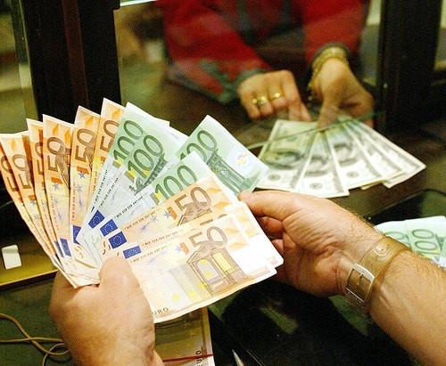 Banche, aumenta il Civ: attenzione allo scoperto