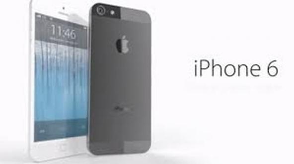 In arrivo verso la fine del 2014 l'iPhone Air 6
