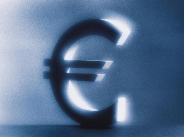 Inail 2014: finanziamenti alle imprese